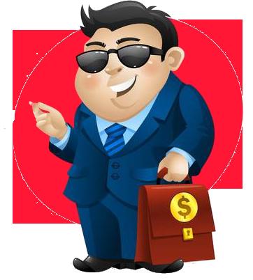 Продажи юридических услуг: взаимствуйте идеи