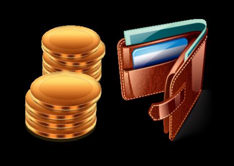 Как продавать юридические услуги дорого?