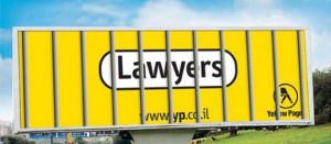 Creative-Ad_Lawyers-copy-570x250
