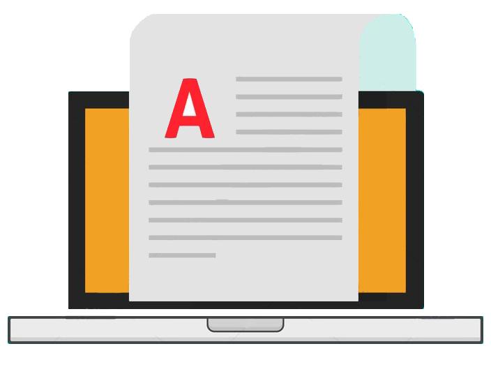 Методы юридического интернет-маркетинга