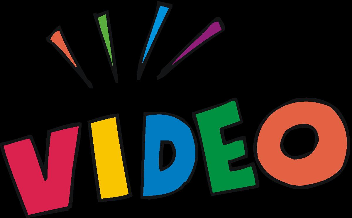 fery-video
