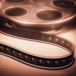 658x0_bobine-film