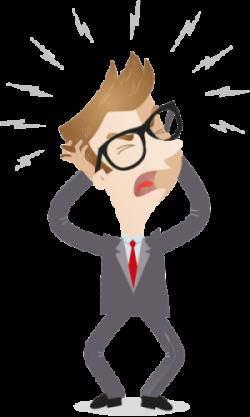 Почему юридический сайт не приносит клиентов?