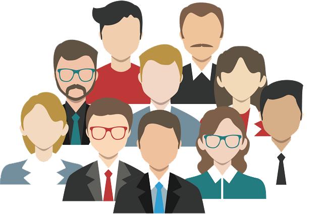 5 полезных привычек успешных юридических фирм