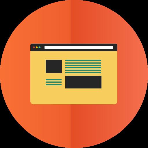 Как создать юридический сайт?