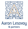 Aaron Lesovoy