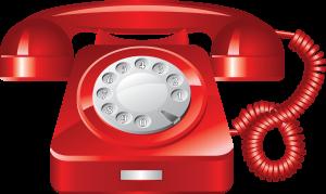 Скрип продаж юридических услуг по телефону