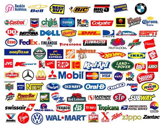 logotipi-kompaniy