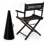l_directorpdlteapapsd