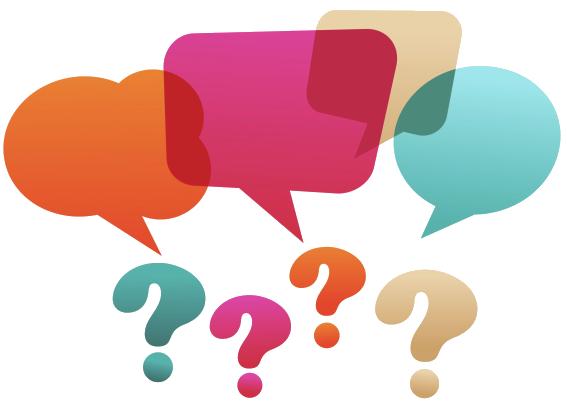 Как привлечь клиентов с помощью отзывов?