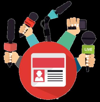 Отзывы клиентов на юридическом сайте