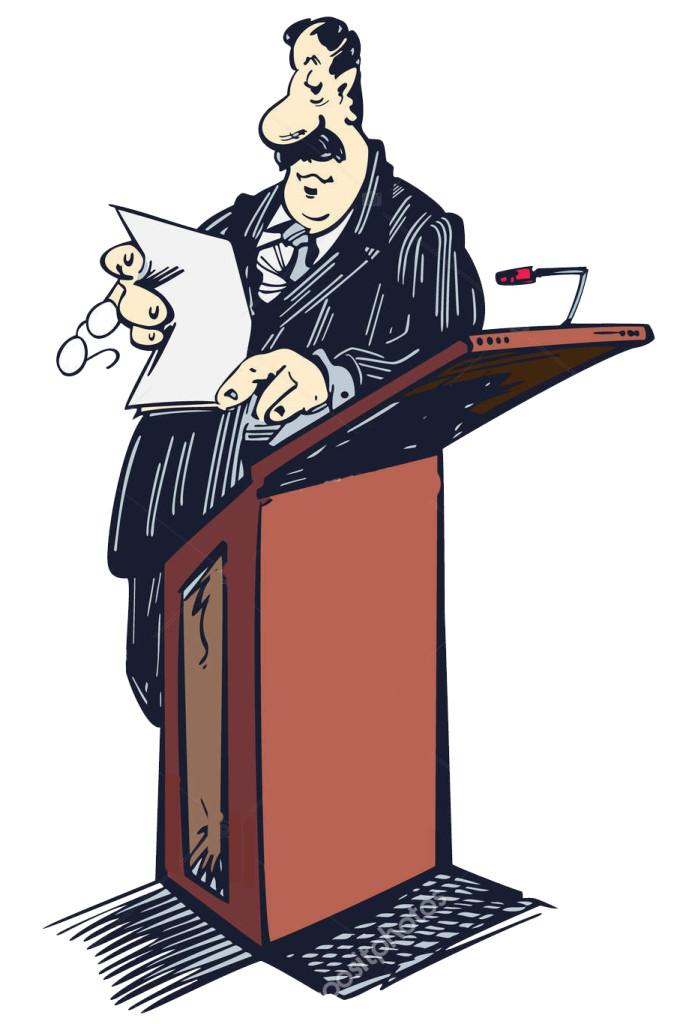 Как юристу выделиться среди конкурентов?