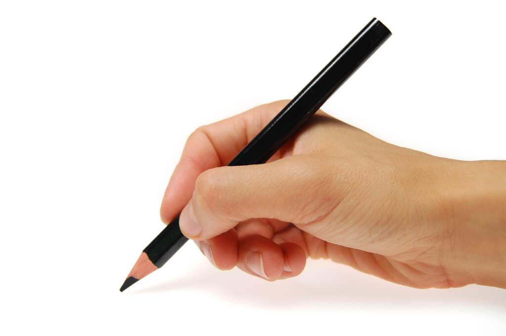 как писать юридические статьи