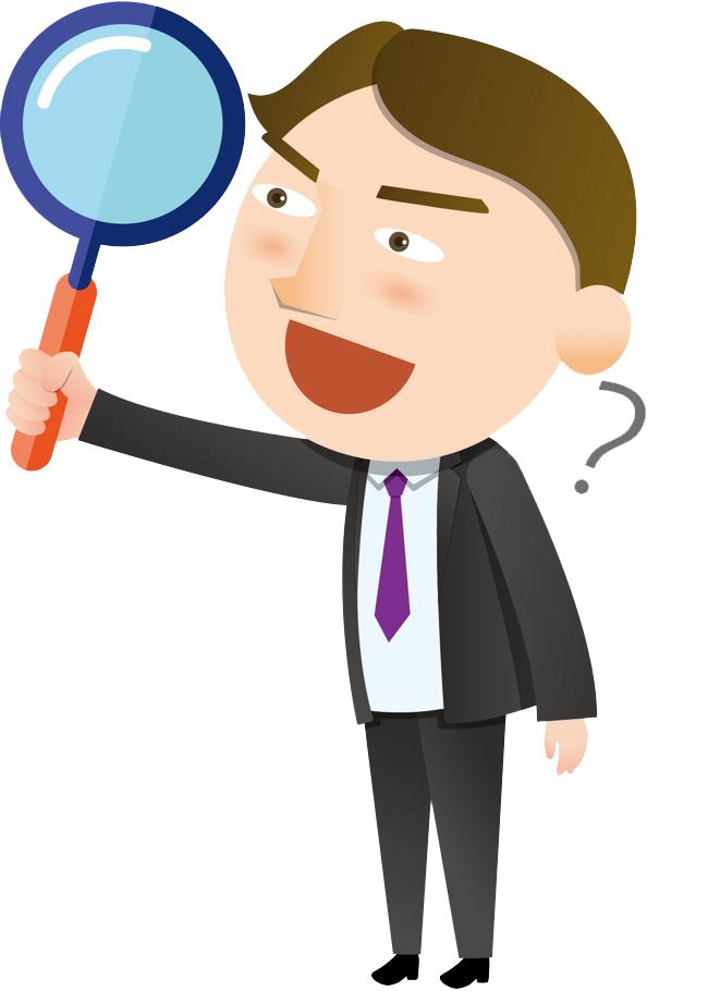 Как внедрить консалтинг в практику?