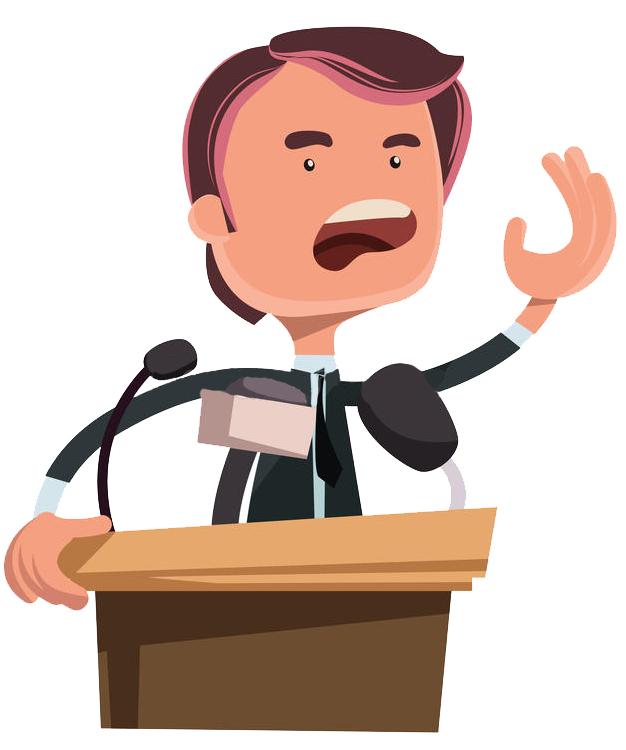 В чем преимущество проведения юридических семинаров?