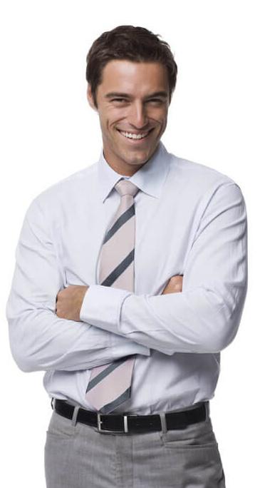 Юрист эксперт