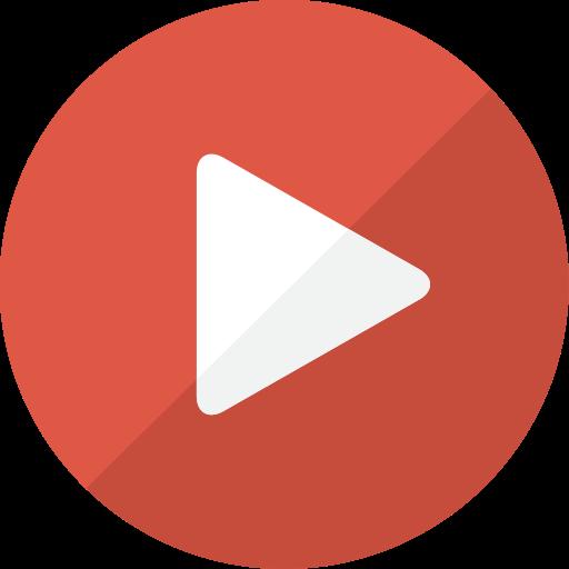 Юрист-видеоблогер: получаем новых клиентов через YouTube