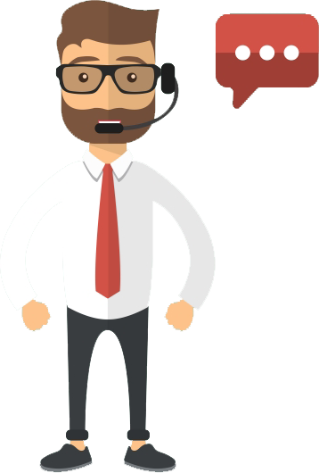 Продажи юридических услуг по телефону: как перестать ненавидеть?