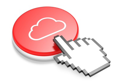 bigstock-mouse-hand-cursor-on-red-cloud-112930442