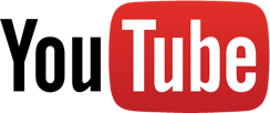 you-tube-logo-full-color