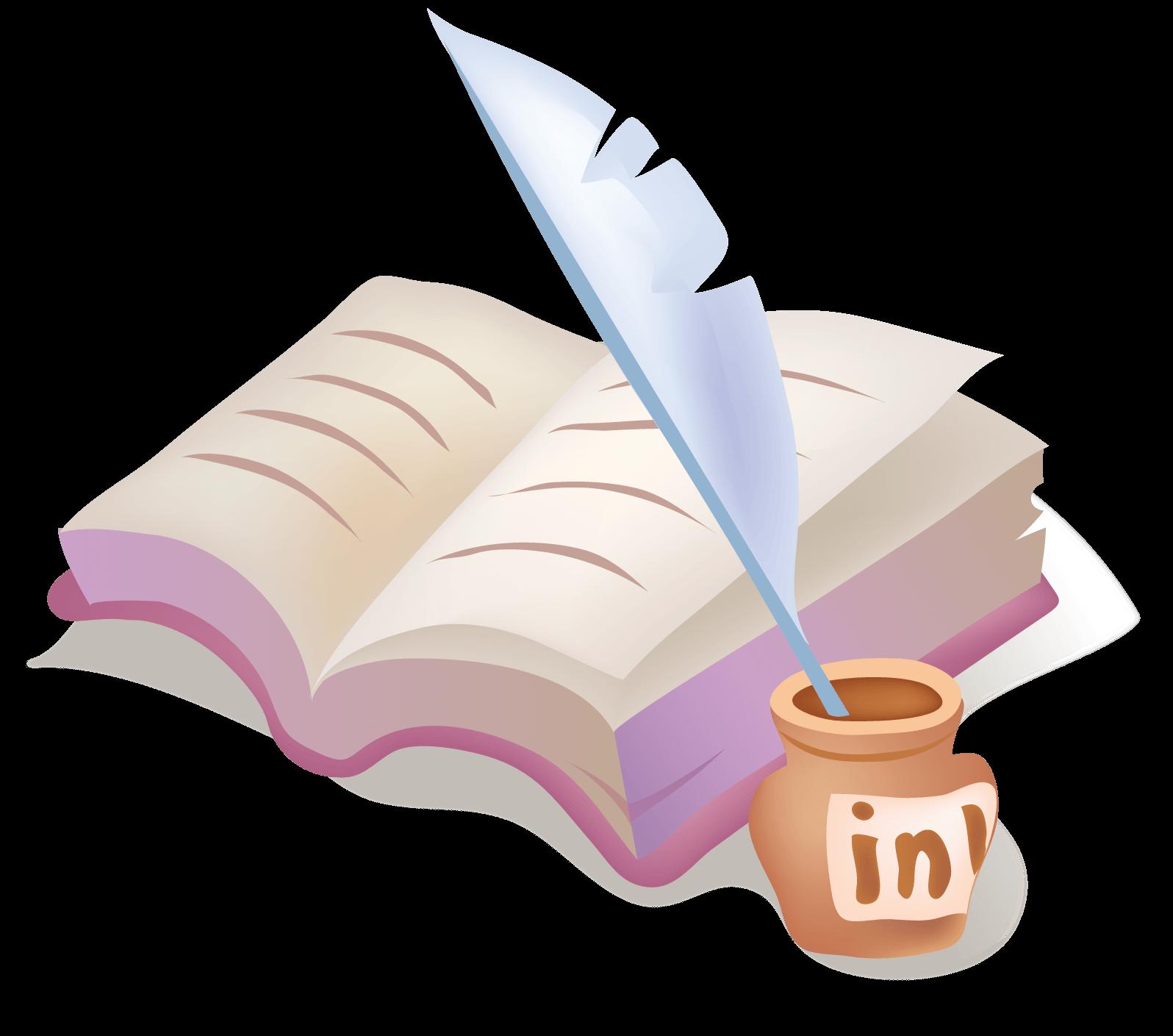 как_писать_статьи
