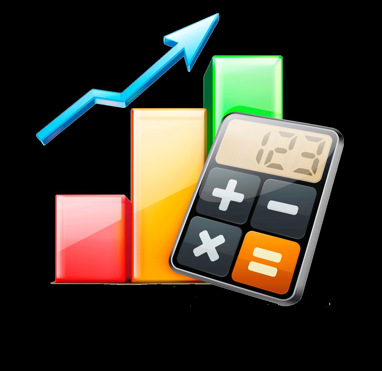 Как сделать тарифы для аутсорсинга