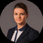 Ирина Кузнецова- автоадвокат