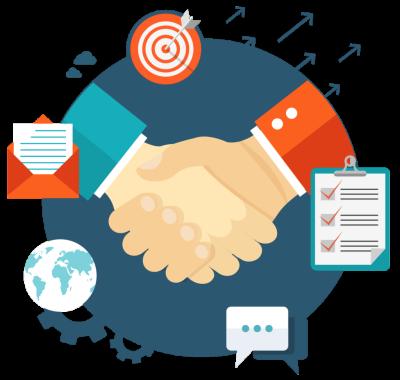 Что делать, чтобы сайт приносил клиентов?
