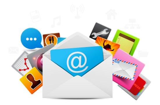 преимущества email маркетинга