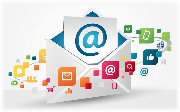 e-mail-marketing для юристов