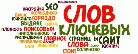 статейный маркетинг