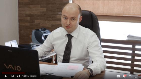 Арбитраж.ру