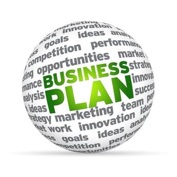 Бизнес план юридической фирмы
