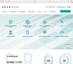 grad_site_corp_icon