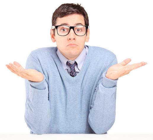 как привлечь клиентов адвокату