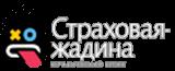 strah_zhadina