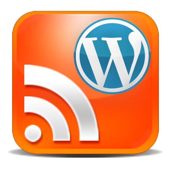 Изображение - Где взять клиентов юристу blog-i-e-mail