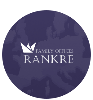 rankre_main_icon