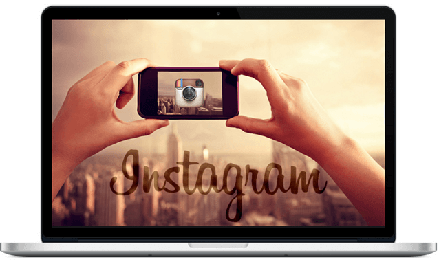 Как вести страницу Instagram