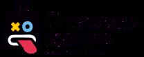 Логотип для юридичексой компании