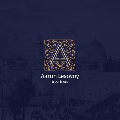 aaron_fs_1