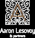 Аарон Лесовой и партнеры