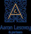 aaron_result_1