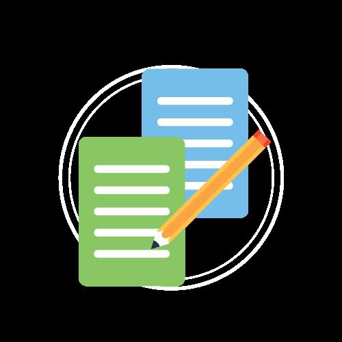 как состаить контент-план для юриста