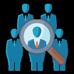 Как обрабатывать обращения клиентов с сайта, или почему 99 % адвокатов теряют клиентов?