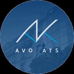 AK Avocats