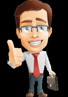 Особенности продажи юридических услуг юридическим лицам