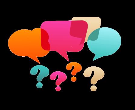 Как сформулировать предложение клиенту?