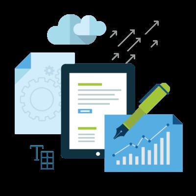 Как создать имидж юридической компании для продажи аутсорсинга?