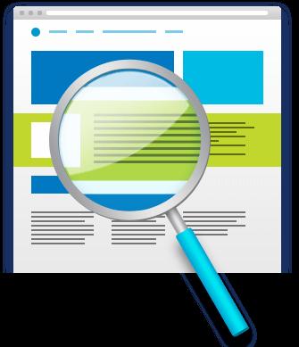 Сколько нужно ждать результатов от продвижения юридического сайта?